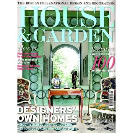 Top-100-Interior-Designers-House-and-Garden-2013