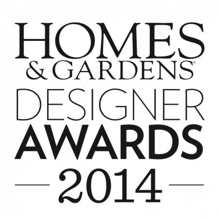 Homes-and-gardens-designer-awards