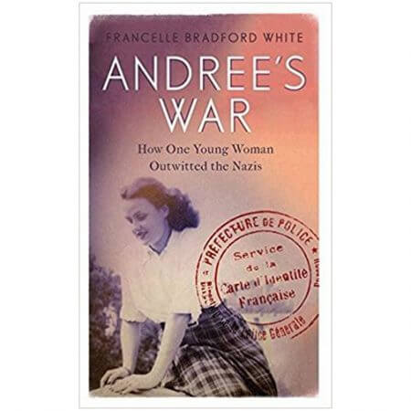 Andrees-war-book-review