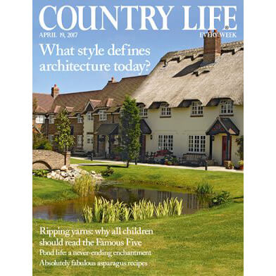 Country-Life-April-19-2017