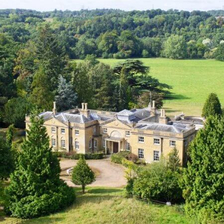 coombe-park-estate-whitchurch