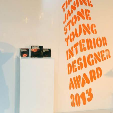 Janine-Stone-Young-Interior-Designer-Award-2013