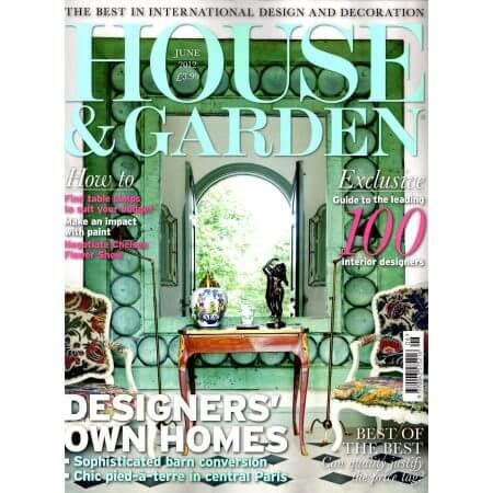 Top-100-Interior-Designers-House-and-Garden-2013