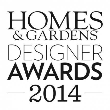 Homes-and-gardens-designer-awards