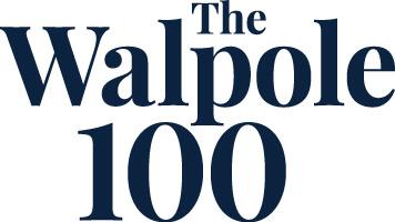 The Walpole 100