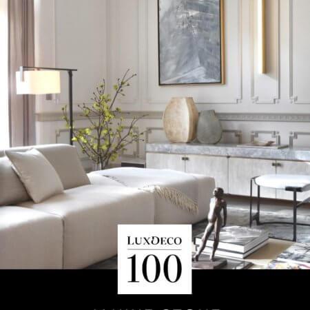 LuxDeco100
